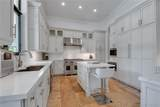 10120 72nd Ave - Photo 18
