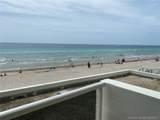 3725 Ocean Dr - Photo 10