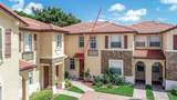 1398 33rd Ave - Photo 1