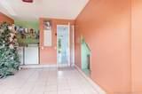 7397 Flores Way - Photo 29