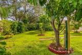 7397 Flores Way - Photo 38
