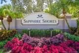 16502 Sapphire St - Photo 37
