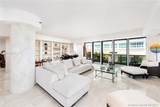 9999 Collins Ave - Photo 1