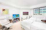 9999 Collins Ave - Photo 17