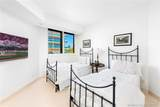 9999 Collins Ave - Photo 18