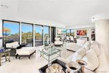9999 Collins Ave - Photo 2