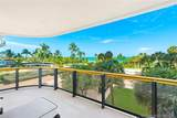 9999 Collins Ave - Photo 22