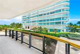 9999 Collins Ave - Photo 23
