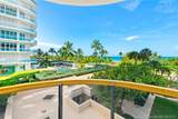 9999 Collins Ave - Photo 24