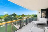 9999 Collins Ave - Photo 25
