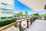 9999 Collins Ave - Photo 26