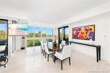 9999 Collins Ave - Photo 3
