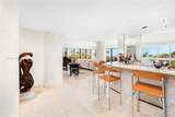 9999 Collins Ave - Photo 4