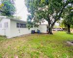 5411 6th Ave - Photo 41