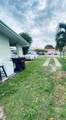 5411 6th Ave - Photo 42