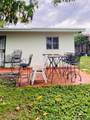 5411 6th Ave - Photo 43