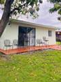 5411 6th Ave - Photo 44