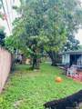 5411 6th Ave - Photo 47
