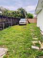 5411 6th Ave - Photo 48