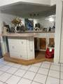 5411 6th Ave - Photo 50