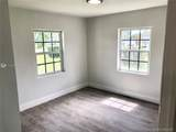 16240 19th Ave - Photo 10