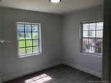 16240 19th Ave - Photo 11