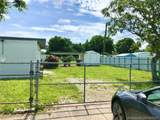 16240 19th Ave - Photo 12