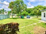 16240 19th Ave - Photo 13