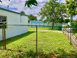 16240 19th Ave - Photo 20
