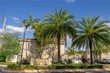 184 Riviera Cir - Photo 20