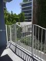 61 Collins Ave - Photo 17