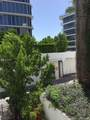 61 Collins Ave - Photo 19