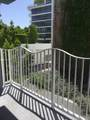 61 Collins Ave - Photo 20