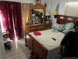 5930 25th Ct - Photo 8