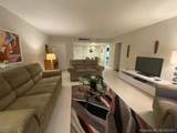 5161 Collins Ave - Photo 23