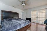 264 79th Ave - Photo 12