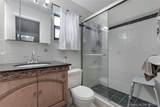 264 79th Ave - Photo 14