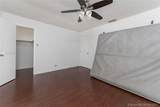 264 79th Ave - Photo 17