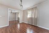 264 79th Ave - Photo 18