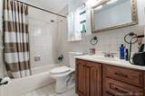 264 79th Ave - Photo 19