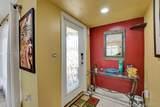 7510 Grandview Blvd - Photo 5