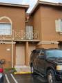 1175 124th Ave - Photo 1