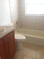 10028 Twin Lakes Dr - Photo 5