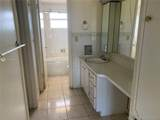 851 14th Ave - Photo 10