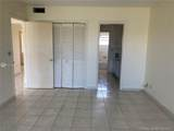 851 14th Ave - Photo 11