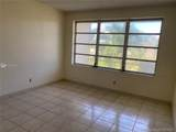 851 14th Ave - Photo 12
