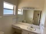 851 14th Ave - Photo 14
