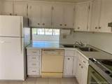 851 14th Ave - Photo 16