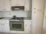 851 14th Ave - Photo 17