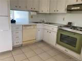 851 14th Ave - Photo 18